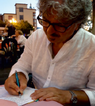 Gianni De Simone