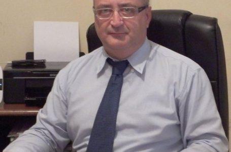 Policastro rupestre: nuove scoperte di Alberto Fico. A breve sopralluogo dell' Unical.