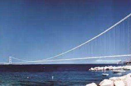 """Il ponte sullo stretto di Messina: """"struttura indispensabile"""". Incontro a Villa San Giovanni di Parlamentari calabresi e siciliani"""