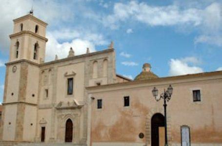 Le Cattedrali in mostra, dal 2 luglio a Santa Severina (Kr).