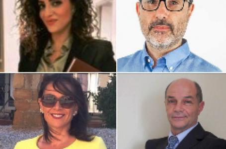 """""""Petilia città demagistrizzata"""". Fra residenti e di origine policastrese appoggiano il Sindaco napoletano nelle Regionali 3 dei 4 candidati cittadini."""