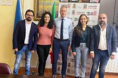 Cotronei (Kr) ha la nuova Giunta. L'ha nominata il sindaco Antonio Ammirati.